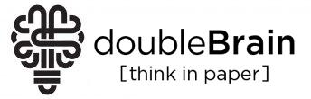 DOUBLEBRAIN