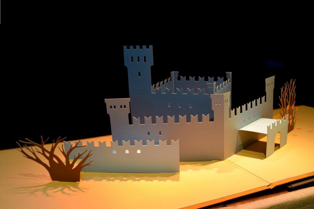 castell2_1500px